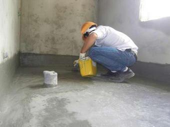 chống thấm nhà vệ sinh hà nội