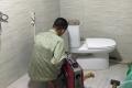 Thông tắc vệ sinh tại quận Long Biên Hà Nội giá rẻ